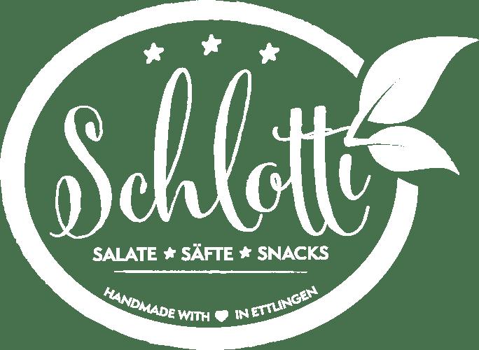 Salatbar Ettlingen